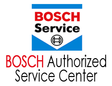 bosch-side